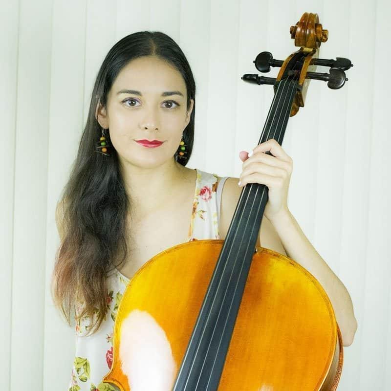 clases de cello 3